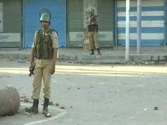 जम्मू-कश्मीर में  सीजफायर का नहीं पड़ा कोई असर, इन 8 हमलों के बाद सरकार भी पसोपेश में