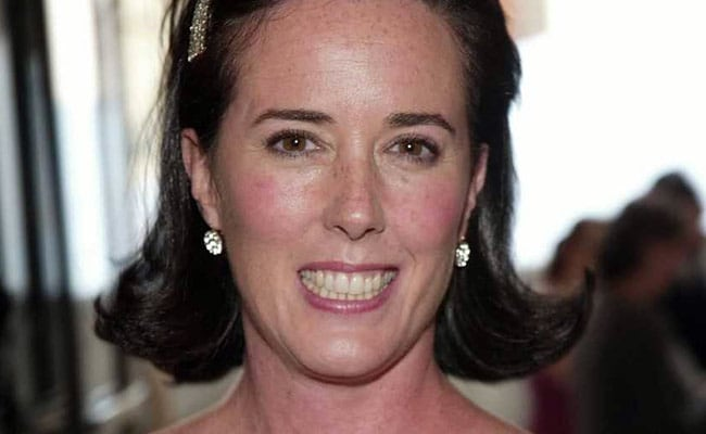 Kate Spade: The Designer And Her Journey To Success