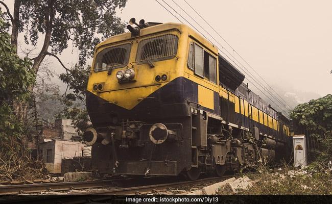 Railway Recruitment 2018: RRB Alp Admit Card जारी, इन स्टेप्स को फॉलों कर करें डाउनलोड
