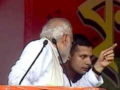PM मोदी ने अस्पताल जाकर लिया रैली में घायल हुए लोगों का हाल, नीतीश को सीट बंटवारे की उम्मीद जल्द, 5 बड़ी खबरें