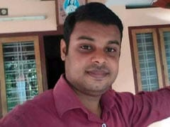 Body Of Argentina Fan Who Left Suicide Note At Home Found In Kerala River