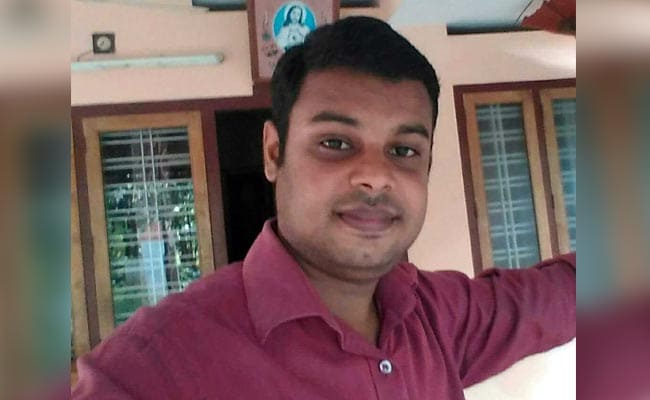 Missing Messi fan's body found in Kerala river