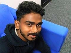 """""""Will Do Whatever Possible,"""" Cop Assured Accused In Kerala Man's Killing"""