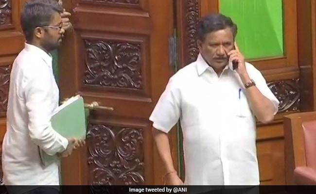 कर्नाटक : हज हाउस पर सियासत, भाजपा ने कहा-टीपू सुल्तान की जगह डॉ. कलाम के नाम पर हो भवन