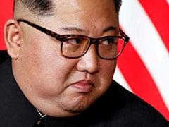 परमाणु निरस्त्रीकरण की योजना के क्रियान्वयन को लेकर  अमेरिका के विदेश मंत्री तीसरी बार पहुंचे उत्तर कोरिया