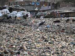 """Dump Garbage Near Delhi Lt Governor's House"": Supreme Court's Outburst"