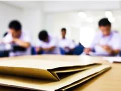 2019 से स्कूलों का कोर्स 50 फीसदी कम कर देगी सरकार, जानिए क्यों?