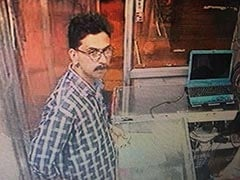 Man Who Drove Delhi Deaths Studied Mystery Of Soul, Saw Ghost Shows: Cops