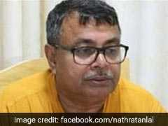 Tripura To Fill 9,424 Posts Under New Recruitment Policy: Ratan Lal Nath