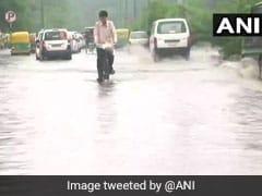 Weather Report: उत्तर प्रदेश और बिहार में अगले 24 घंटों में भारी बारिश का अनुमान, जानें अपने राज्य का हाल