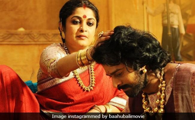 'बाहुबली' के तीसरे पार्ट के लिए हो जाए तैयार, शिवगामी और कटप्पा के Netflix पर खुलेंगे सारे राज