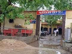 Taking Alwar Mob Victim To Hospital, Cops Stopped For Tea, Cow Transport