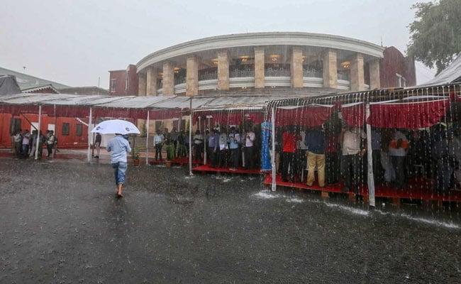 Gujarati Text In Marathi Books Spark Row In Maharashtra