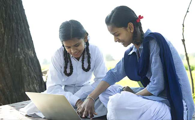 Andhra Pradesh Intermediate 1st Year, 2nd Year Supplementary Result 2018 Declared