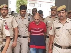 Army Major Accused Of Killing Fellow Officer's Wife Misleading Us: Police