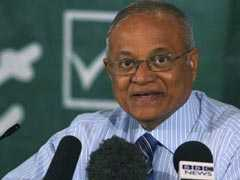 India Upset Over Maldives' Ex-President, Chief Justice's Prison Terms