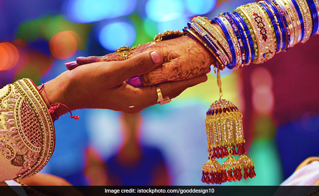 Here are 5 Key Financial Moves To Make Before Getting Married