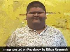 अस्पताल का दावा: सर्जरी से पहले दिल्ली का यह लड़का था दुनिया का सबसे वजनी बच्चा