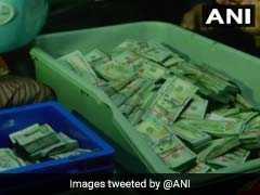 मोदी सरकार के राज में स्विस बैंक खातों में भारतीयों का धन पिछले साल की तुलना में 50 फीसदी तक बढ़ा
