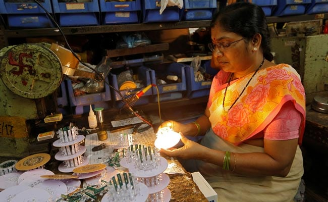 Micro, Small, Medium Enterprises Amendment Bill Introduced In Lok Sabha
