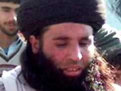 Taliban Chief Who Ordered Hit On Malala Yousafzai Killed In US Strike