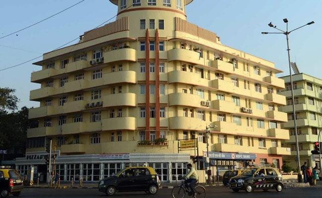 मुंबई की 'विक्टोरियन गोथिक' और 'आर्ट डेको' यूनेस्को की विश्व धरोहर स्थलों की सूची में शामिल