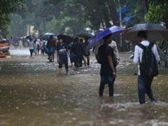 मुंबई के लोगों के लिए अच्छी खबर, मौसम विभाग ने भारी बारिश का अलर्ट वापस लिया