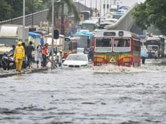 709 Dead In Rains, Floods During Monsoon: Home Ministry