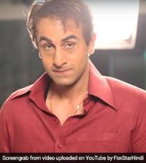Sanju के आगे तोड़ा Soorma ने दम, Ant Man भी नहीं टिकी