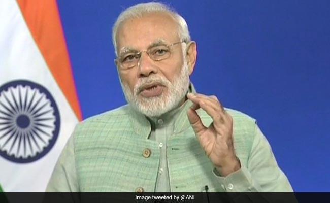 पीएम मोदी ने कहा- लोगों के 'एक देश एक टैक्स' का सपना पूरा हुआ, 'मन की बात' की 10 बड़ी बातें