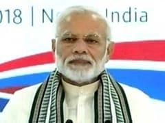 पीएम नरेंद्र मोदी आज से यूपी के दो दिवसीय दौरे पर जाएंगे