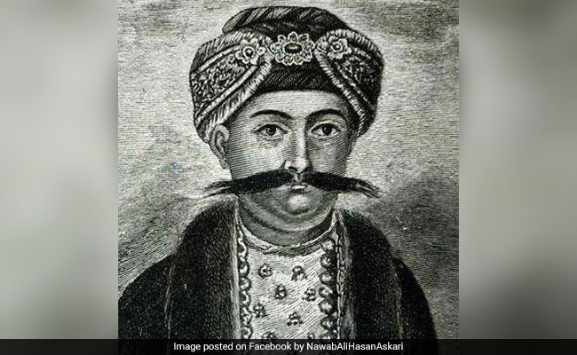 इतिहास में 2 जुलाई: आज के दिन हुई थी नवाब सिराजुद्दौला की हत्या, जिनके सामने अंग्रेजों ने टेक दिए थे घुटने
