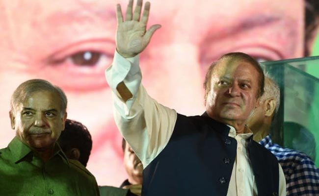 Pakistan Elections On July 25, In Country's Second Only Democratic Power Transfer