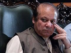 पाकिस्तान चुनाव: इमरान खान की जीत के बाद नवाज शरीफ ने दिया ये 'बड़ा बयान'