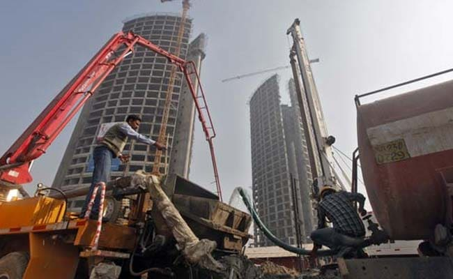 India To Remain Fastest Growing Economy Till FY20: Asian Development Bank