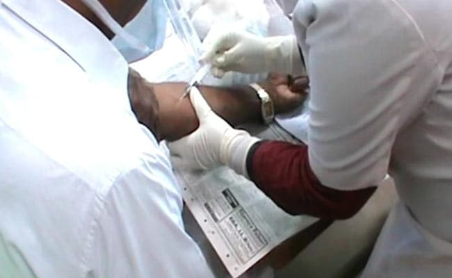 High-Level Team Of Doctors In Kerala To Probe Nipah Virus Deaths
