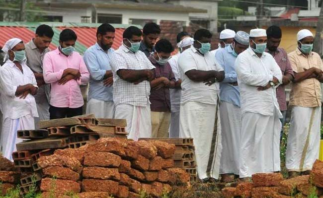 Nipah Virus Claims Another Life In Kerala's Kozhikode, Toll Rises to 14