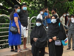 Nipah Virus: Situation Now Not Alarming, Says Kerala Government