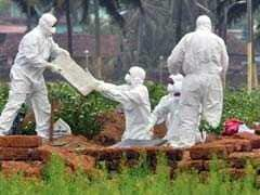 Fresh Nipah Outbreak Scare, Schools, Colleges To Stay Shut In Kozhikode Till June 12: 10 Points