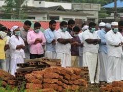 Fruit Bat Samples From Kerala Test Negative For Nipah