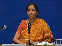 Will Offer Help To Rescue Pilgrims Whenever Necessary: Defence Minister