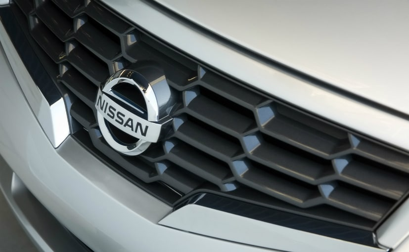 Nissan Close To Settling $729 Million Dispute With Tamil Nadu Government: Report