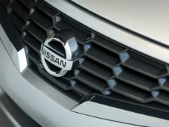 Nissan Motor Shifts 5 Per Cent Market Share Target To 2022