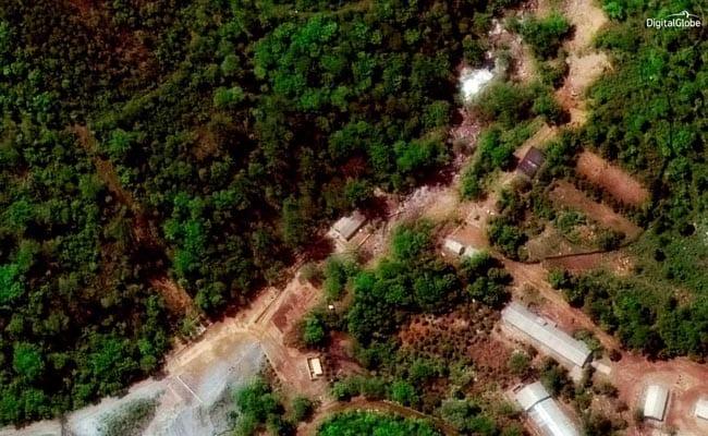 north korea test site punggye ri reuters 650
