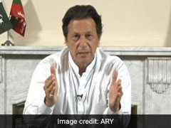 Pakistan Election Results: हिन्दुस्तान की मीडिया ने 'विलेन' बना दिया, बातचीत से कश्मीर का मसला हल करेंगे : इमरान खान