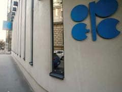 """India Urges OPEC Nations To """"Fill Supply Gap"""", Ensure Sustainable Prices"""