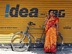 Idea Cellular Surprises Analysts With Profit Of Rs 257 Crore In April-June