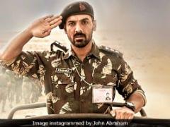Movie Review: भारतीय होने का गर्व महसूस कराएगी 'परमाणु', जॉन अब्राहम की दमदार एक्टिंग