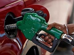 Kerala To Reduce Petrol And Diesel Prices By Rs. 1, From June