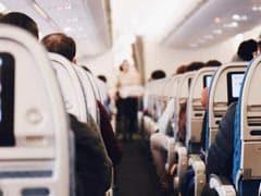 सस्ता होगा हवाई सफर, बुकिंग के 24 घंटे के अंदर फ्लाइट टिकट कैंसिल कराने पर पर चार्ज नहीं!
